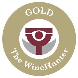 news-winehunter-2017 copia.png
